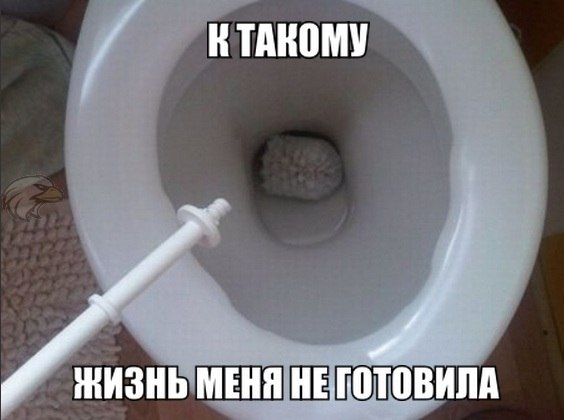 Фото -12382740