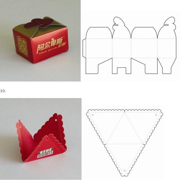 Materiales gr ficos gaby varios modelos de plantillas - Plantillas para la pared ...