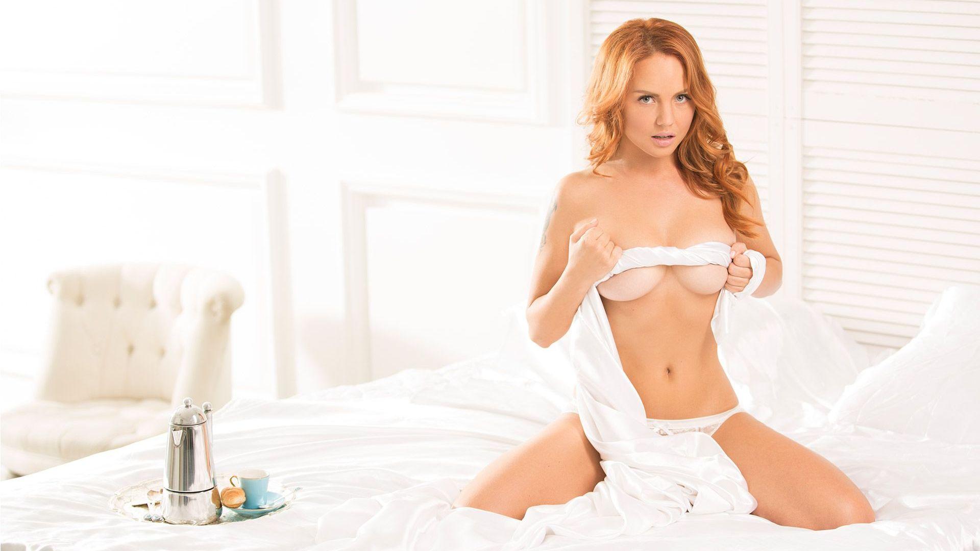 Фото 30 лет женщине голя еротикаси 19 фотография