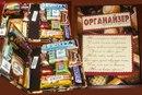 Купить сладкие подарки из конфет в Москве - букеты из ...