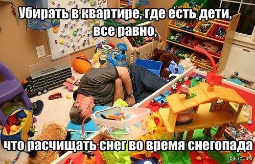 http://cs14114.vk.me/c540104/v540104697/38b0f/2xSiPyf0RzE.jpg