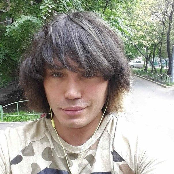 Русички сосут хачам 24 фотография
