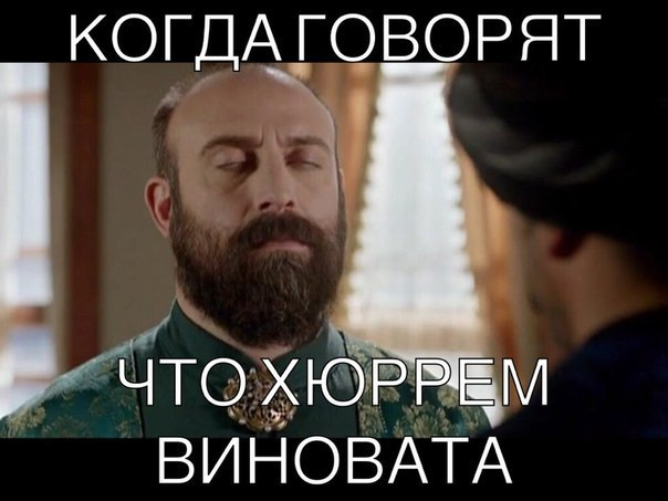 https://pp.vk.me/c540104/v540104789/28e27/ScABIl-sejQ.jpg