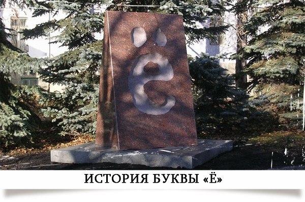 http://cs14108.vk.me/c540104/v540104811/5f1/n8vPjugsLbk.jpg