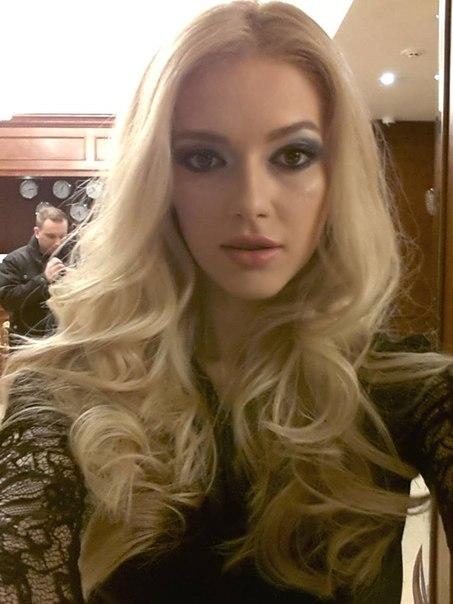 Esposa rusa - vdeo / top I Sux HD