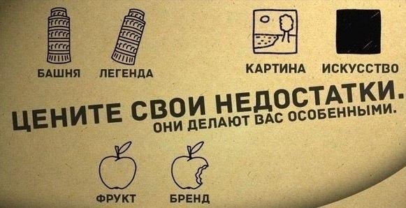http://cs14115.vk.me/c540104/v540104856/1d749/zd8xGXGJPWk.jpg