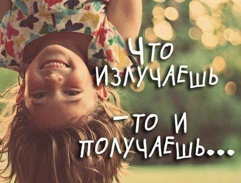 http://cs14115.vk.me/c540104/v540104856/1fe80/M4FgJjwjTKM.jpg