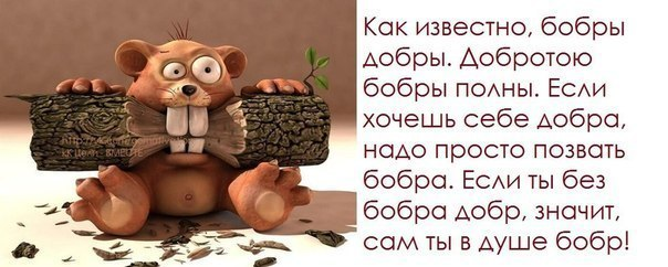 http://cs14115.vk.me/c540104/v540104856/361/bsfISq82Ems.jpg
