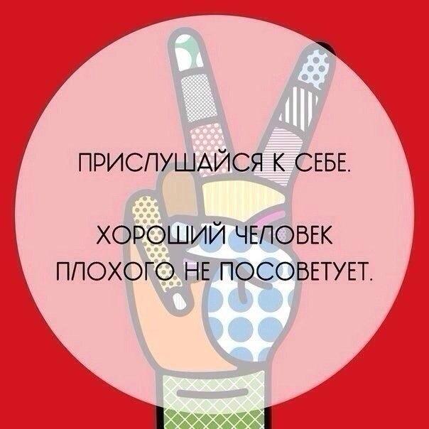 http://cs14115.vk.me/c540104/v540104939/11533/xPm28Q8tEi4.jpg