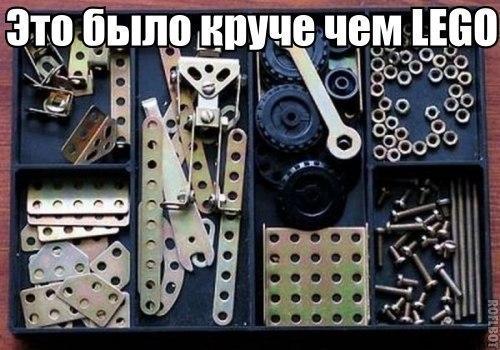 http://cs14115.vk.me/c540104/v540104939/119ff/yAnA6hJ02M4.jpg