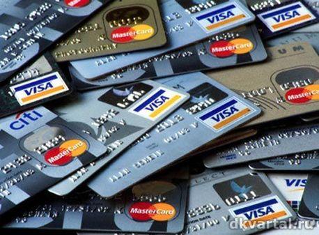 Потеря льготного периода по кредитной карте сбербанка