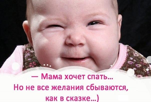 http://cs14102.vk.me/c540104/v540104949/1f53c/NnvnM4bjatc.jpg