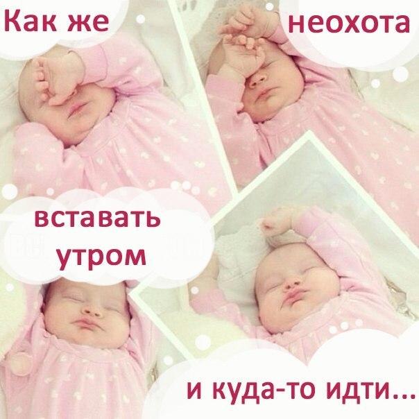 http://cs14102.vk.me/c540104/v540104949/1f543/zWAPaT6Ffo0.jpg