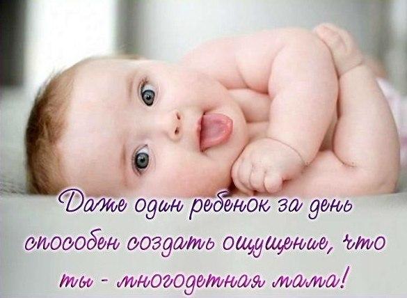 http://cs14102.vk.me/c540104/v540104949/1fbf0/WocrQMHKLkM.jpg