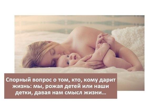 http://cs14102.vk.me/c540104/v540104949/2136e/o9dqvE2oWFk.jpg