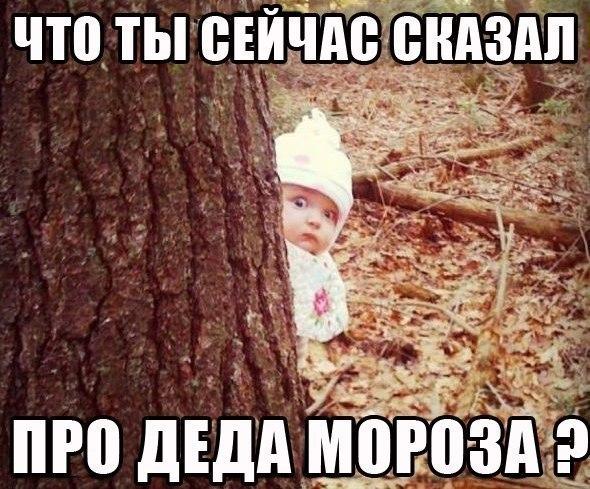 http://cs14102.vk.me/c540104/v540104949/214aa/1wynuSTE8Sk.jpg