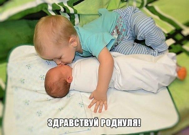 http://cs14102.vk.me/c540104/v540104949/214f6/KXC9O35SizI.jpg