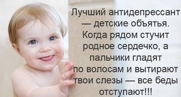 http://cs14102.vk.me/c540104/v540104949/22d4e/3a1CWAVYksc.jpg