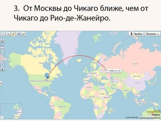 http://cs14114.vk.me/c540104/v540104996/3c47e/PHUEu_6RfJc.jpg