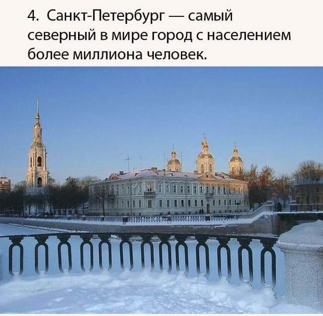 http://cs14114.vk.me/c540104/v540104996/3c486/ehraNfxbrPs.jpg