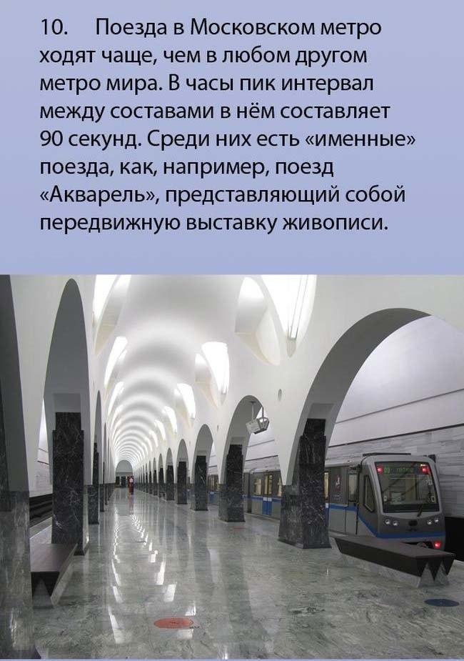 http://cs14114.vk.me/c540104/v540104996/3c4b7/lnxmGKRhgg0.jpg