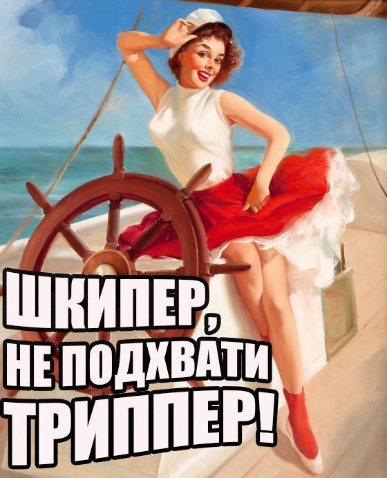 http://cs14115.vk.me/c540105/v540105001/1d868/YXd4zID7des.jpg