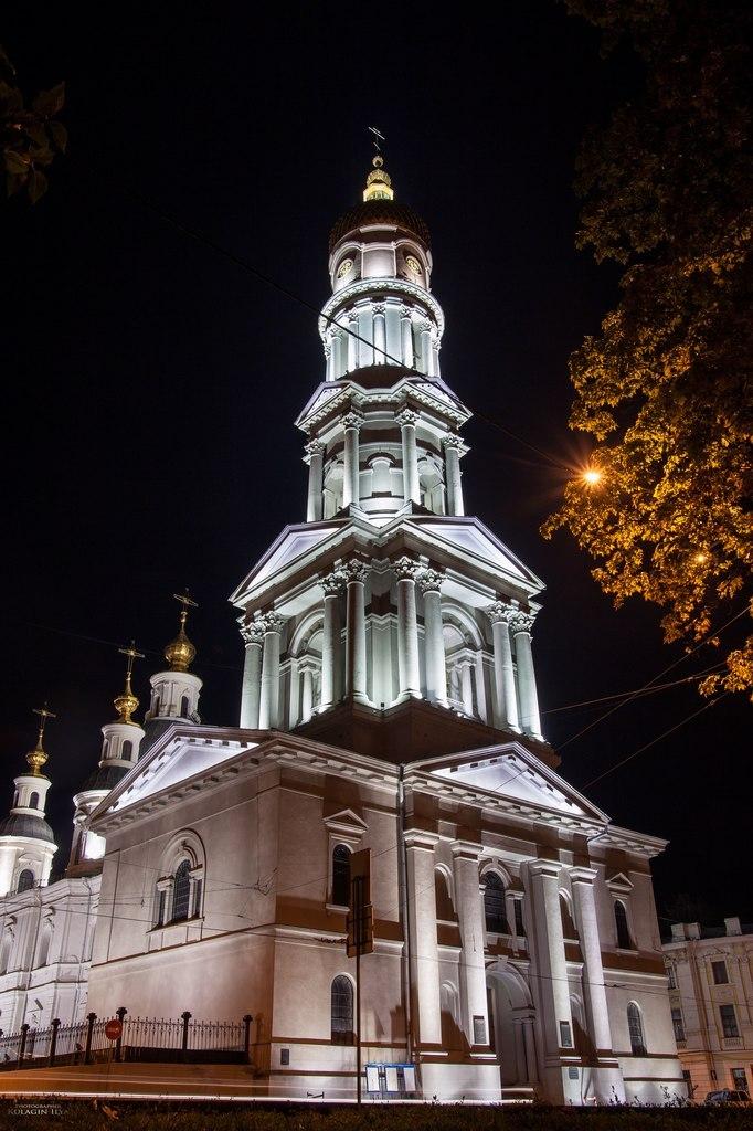 Первая столица Украины - Харьков 3lqi2-RuqFc