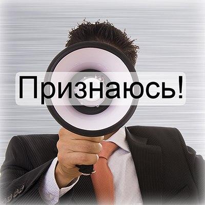 Фото №341672039 со страницы Вали Степановой