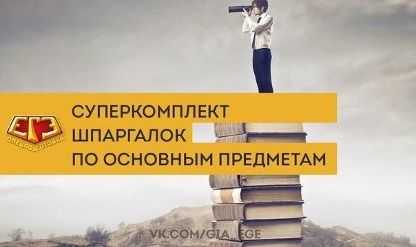 Файл Грамматика русского языка