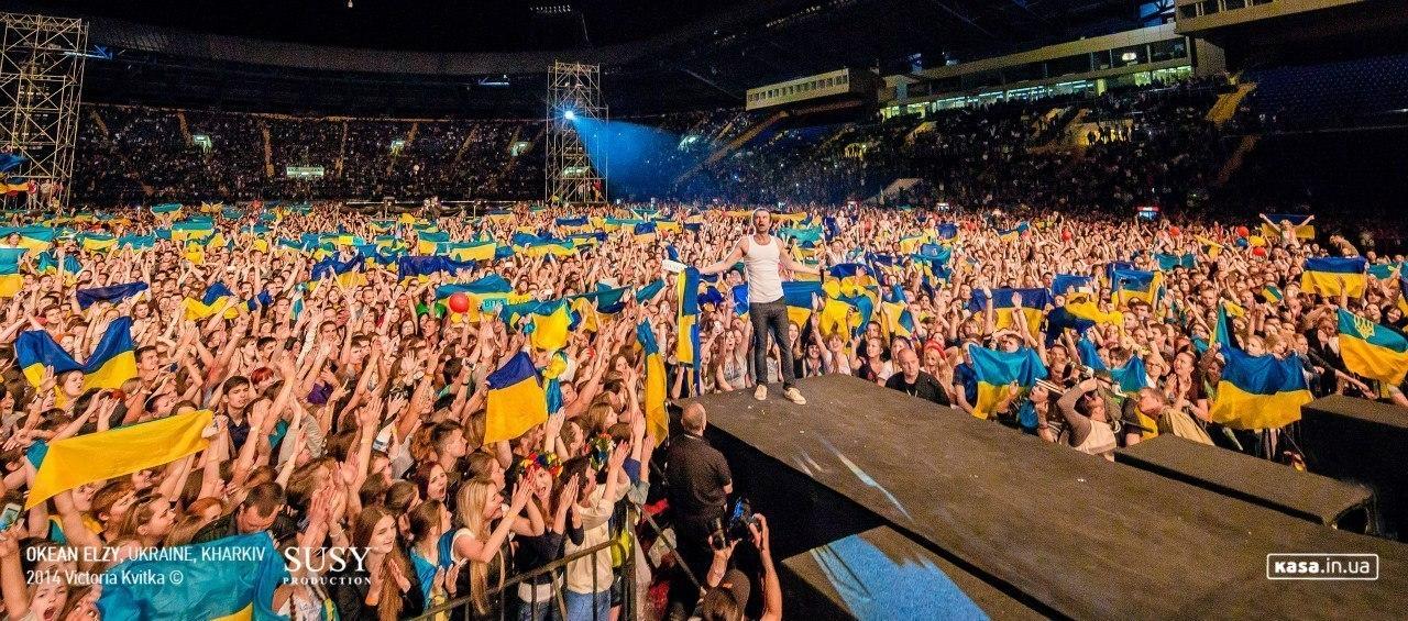 """""""Я совершил ряд ошибок. Я не нашел в себе силы ввести военное положение во время Майдана"""", - Янукович - Цензор.НЕТ 8154"""
