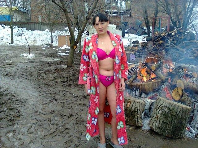 Дешевые проститутки на просвещении в спб