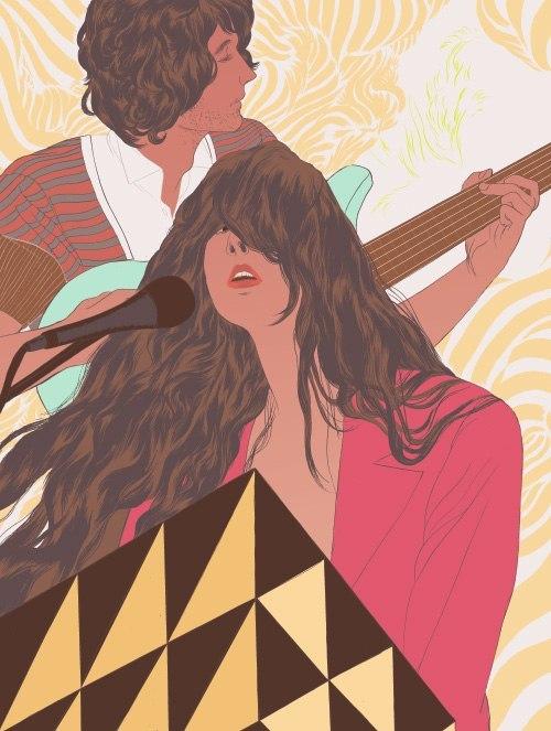 Может ли музыка свести вас с ума: почему музыканты страдают депрессией?