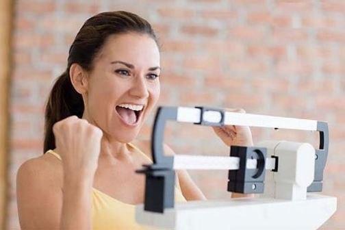стакан воды перед едой для похудения отзывы