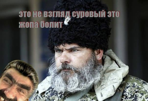 13% россиян готовы отпустить сыновей воевать на Донбасс, а более 50% - не слышали об убийстве псковских десантников - Цензор.НЕТ 7104