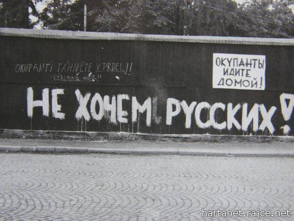 Россияне вообще не должны вмешиваться в вопрос выборов на Донбассе, - эксперт Крамер - Цензор.НЕТ 8321