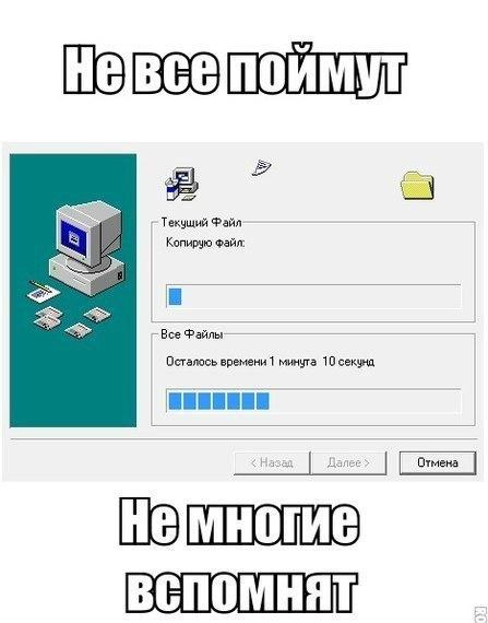 http://cs14112.vk.me/c540105/v540105113/49d7/QBnsBx5H268.jpg