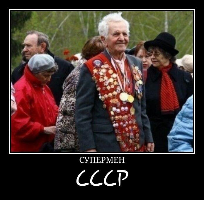 Статус и компетенция президента российской федерации тихим мурлыканьем она