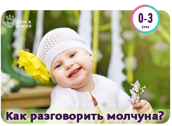 https://cs7054.vk.me/c540105/v540105129/42f15/yvvOEcthr3k.jpg