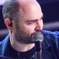 Сергей Карапетян