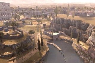 Assassins Creed II(Истина прохождение)