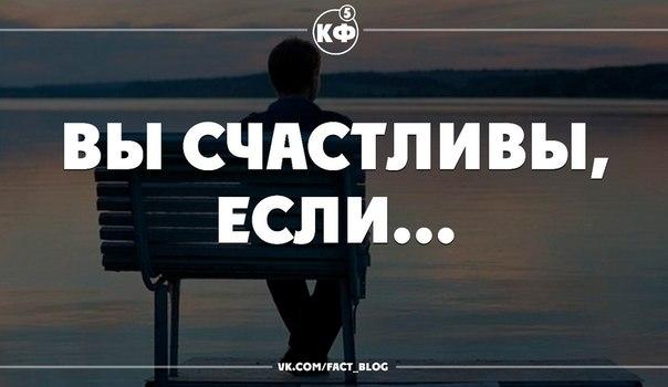 http://cs7066.vk.me/c540105/v540105156/2f44a/Jq3UWsbwQ1U.jpg