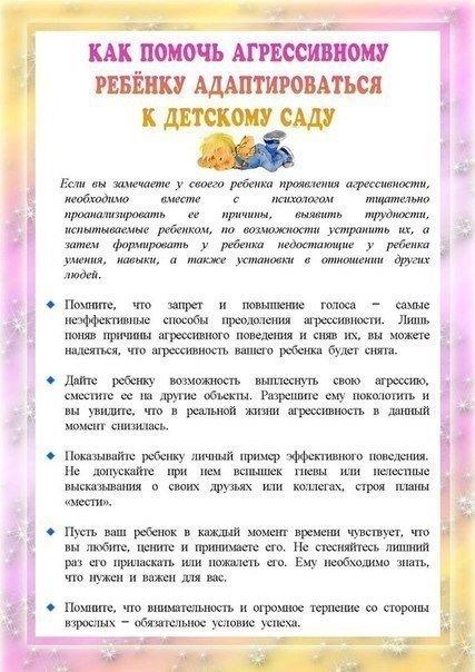 https://cs7054.vk.me/c540105/v540105166/1f33b/chqXu6G-vtc.jpg