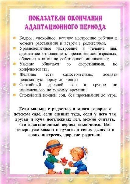 https://cs7054.vk.me/c540105/v540105166/1f365/7c7ZjYPcuQY.jpg