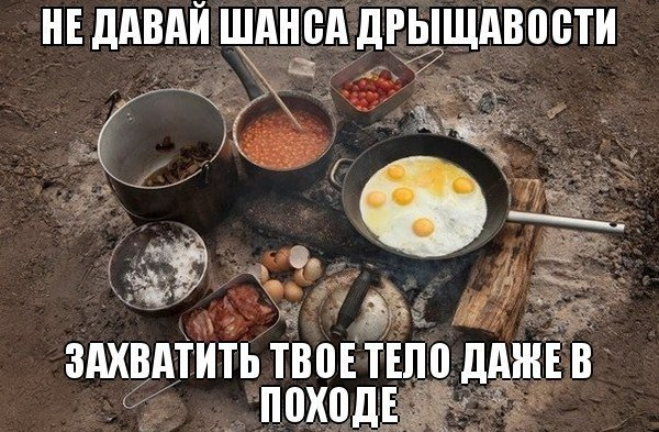 http://cs14108.vk.me/c540105/v540105166/2438a/1deUniCH_tI.jpg