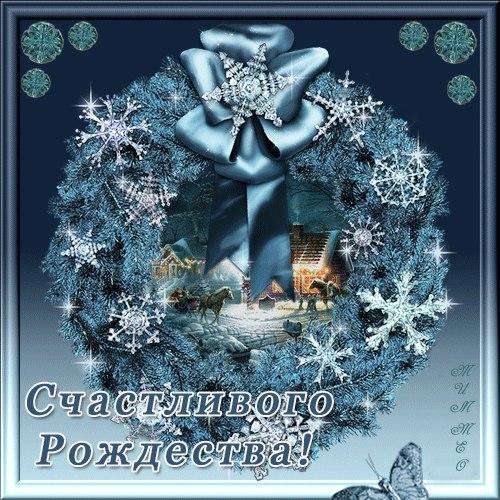 http://cs14114.vk.me/c540105/v540105172/caf8/BJYp39H_JIQ.jpg