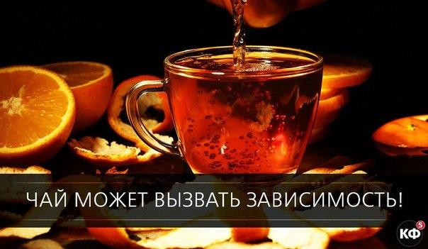 Поговорим о чае FEem_643G54