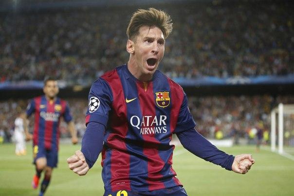 """Игроки """"Реала"""" не попали в символическую сборную Лиги чемпионов"""