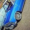 Музыка в машину | Музыкальные новинки 2016 TRAP