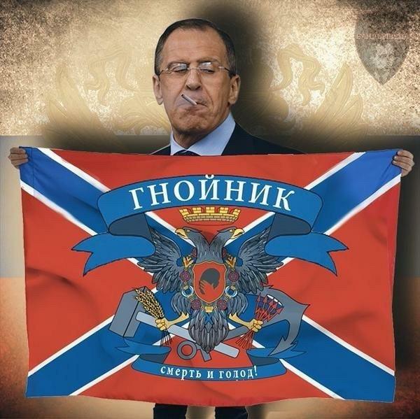 Госдума выражает недовольство законопроектами из Крыма, - СМИ - Цензор.НЕТ 8391