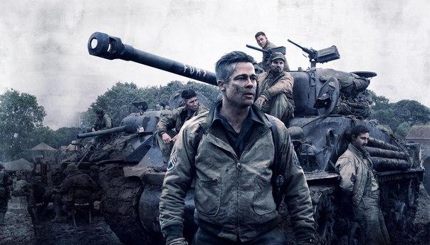 фильмы новые смотреть онлайн бесплатно в хорошем качестве 2013: